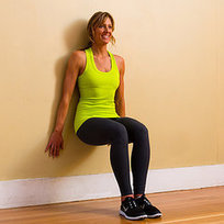 Poster Workout: A 7-Minute HIIT Circuit | Health and Fitness | Scoop.it