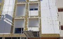 Les intercommunalités associées à la mobilisation pour l'habitat durable | D'Dline 2020, vecteur du bâtiment durable | Scoop.it