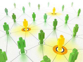 Desarrollo Profesional: 10 Rasgos del Liderazgo 2.0 | Management & Leadership | Scoop.it