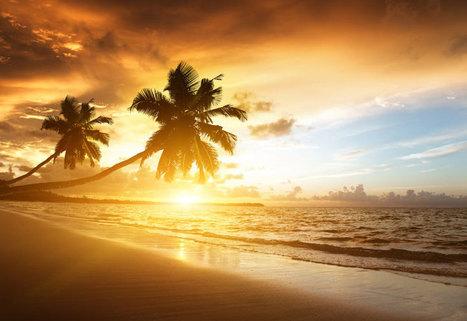 Caribbean Celebrities: Top 3 Islands For Celebrity Spotting | Caribbean Charter Flights | Scoop.it