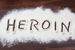 علاج إدمان الهيروين | علاج المخدرات | Scoop.it