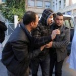 More than 250 wounded in Tunisia clashes with police | Revolution News Tunisia | Scoop.it