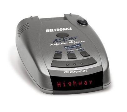 MotorCycleRadarDetector | Motorcycle Radar Detector | Scoop.it