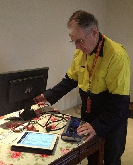Test and Tag Sydney - TEST and TAG Sydney 0423257302   electrical safety   Scoop.it
