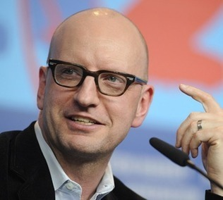 Deeper Direct To Fan Relationship for Creatives in Audiovisual Industry? Ask Steven Soderbergh [2142] | Transmedia - TV App Market - Second Screen, Social TV, Transmedia, Connected TV and the Futur... | Digital Archeology | Scoop.it