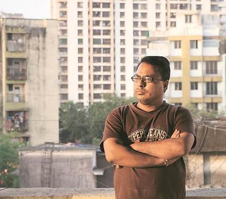 His mind and life scarred, Mumbai survivor learns to smile again | History | Scoop.it