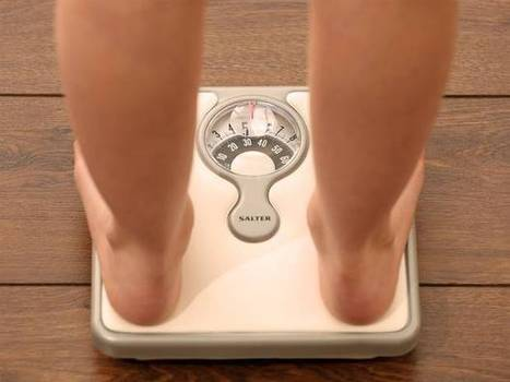 Crash diets might not be so bad in beating fat after all, suggests new study   Fit & Healthy   Scoop.it