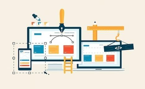La start-up du jour : Whaller, une plateforme pour créer son réseau ... - Frenchweb.fr | web social | Scoop.it