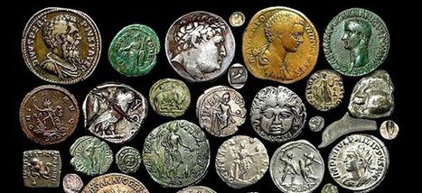 Divisibilidad o indivisibilidad de las obligaciones romanas | LVDVS CHIRONIS 3.0 | Scoop.it