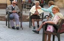 Le marché de la résidence senior : quelles perspectives | senior | Scoop.it