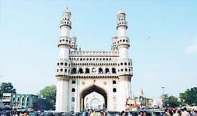 Hyderabad - Real Estate | brickandmotor | Scoop.it