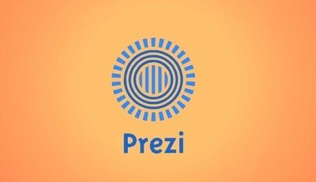 Szkolenie z tworzenia prezentacji w Prezi   MAREK ŚCIBIOR ...   Prezentacja w Prezi   Scoop.it