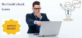 Instant Cash Loans Today Unproblematic Money Without Waiting   Quick Loans No Credit Check   Scoop.it