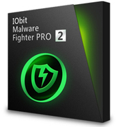 [40% OFF] Buy Iobit Malware Fighter PRO with coupon code   Discount Software   Scoop.it