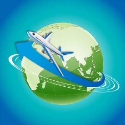 Stephen Godden on HubPages | Flight Delay Refunds | Scoop.it
