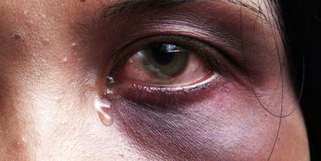 Petition: Stop Violence Against the World's Women and Girls | Political Agendas | Scoop.it