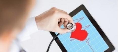 Les startups libanaises innovent avec des solutions santé uniques | Buzz e-sante | Scoop.it