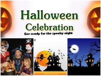 Halloween for women - celebrate this Halloween season   Celebration and traditions for Halloween   Scoop.it