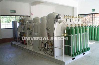 PSA Oxygen Plant | Oxygen Gas Plants | Scoop.it