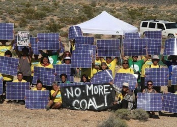 Solar Energy Beats Out Coal | EcoWatch | Scoop.it