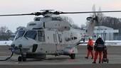Defensie Nieuws Marineversie NH90 klaar voor proefvluchten | Marinehubschrauber | Scoop.it