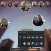 Rabbit group video chat launches for Mac in closed beta, challenges Google ... - Digital Trends | 3C Media Solutions | Scoop.it