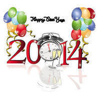 Top 5 Upcoming Gadgets of 2014, Happy New Year 2014a | Entertainment, Movies & Gadgets | Scoop.it