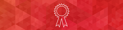 Another Day, Another Award for DMI! | Enterprise Mobility | Scoop.it