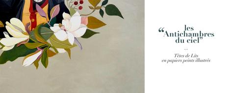Sandrine Chambery | ESL- EFL and Art | Scoop.it