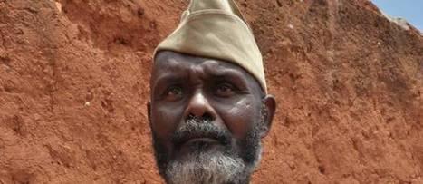 À la rencontre de Massa Makan Diabaté, ce grand historien et écrivain malien | lire n'est pas une fiction | Scoop.it