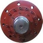 Industrial Hydraulic Cylinders - Industrial Hydraulic Cylinder Delhi, Industrial Hydraulic Cylinders India | Hydraulic Cylinders | Scoop.it