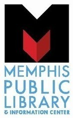 Memphis Public Library to Improve Literacy for the Hearing-Impaired | Tennessee Libraries | Scoop.it