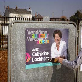 CATHERINE LOCKHART – Google+ | 2014 LOCKHART | Scoop.it