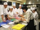 SIT30813 Certificate III in Commercial Cookery | Perth Colleges | Scoop.it