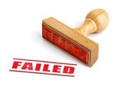 The Top 7 Recruiting Fails For 2012 | Talent HQ | Morales Marketing | Scoop.it