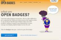 Will Open Badgeswork?   Badges for Lifelong Learning   Scoop.it