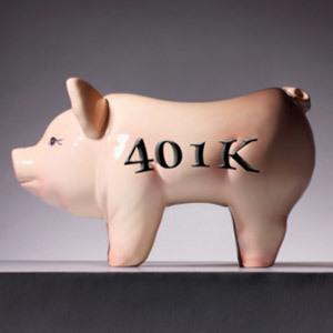 A price war for your 401k - MSN Money | Online Marketing | Scoop.it