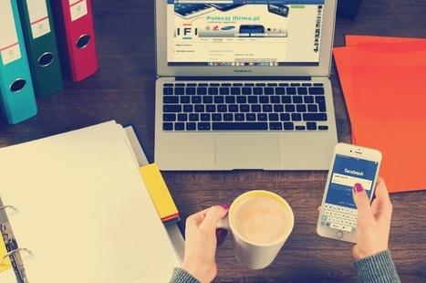 Facebook Canvas: un outil efficace pour votre stratégie Marketing ? | Web, E-tourisme & Co | Scoop.it