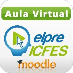 Cómo acceder a las teleclases? | ELPREICFES | Scoop.it
