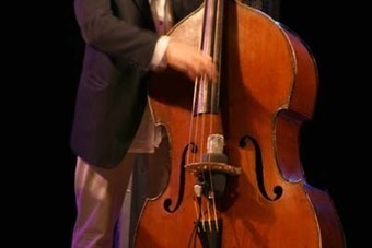 Yvoire Jazz Festival - 123 Savoie | Savoie d'hier et d'aujourd'hui | Scoop.it