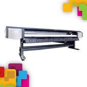 Banner Printing Machine Suppliers | Digital Solvent Flex Printer Suppliers | Scoop.it