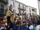 Ràdio Rubí | Gegants, tradicions i escola | Scoop.it
