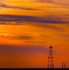 The LPG Echo of the Shale Gas Boom | The Energy Collective | Sustain Our Earth | Scoop.it