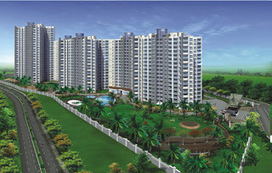 2BHK & 3BHK Apartments for sale in Jalahalli, Bangalore at Kumar Prince Town. | Apartments, Villas, Plots & Lands | Scoop.it