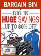 Bikes, Cycling Clothing, Bike Parts & Cycling Gear: Bike Discounts & Deals from Nashbar | Ciclomania | Scoop.it