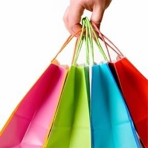 Understanding the Customer of 2014   Drishti-Soft   Scoop.it