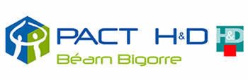 Habiter mieux - OPAH - PACT H&D Béarn Bigorre | Vallée d'Aure - Pyrénées | Scoop.it
