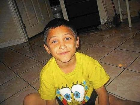 Social workers charged with child abuse in case involving torture killing of Gabriel Fernandez | Public Law Children Act Adoption Cases | Scoop.it