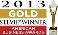 DCR Workforce Wins Gold Stevie® Award for Best New Human Capital Management Solution | Social VMS | Scoop.it