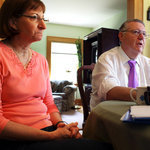 After Tyler Clementi's Suicide, His Parents Make Painful Changes in the Search for Why | Daily Crew | Scoop.it